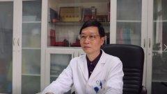 专访南方医院胡志奇教授:脱发的原因以及治疗脱发的方法?